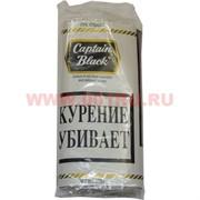 Трубочный табак Captain Black «Regular» 42,5 гр (USA)