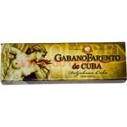 Спички для сигар (сигарилл) 20 шт