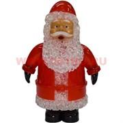 Игрушка светящаяся Дед Мороз (745), цена за 12 шт