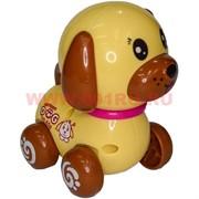 "Заводная игрушка ""собачка"", цена за 12 шт"