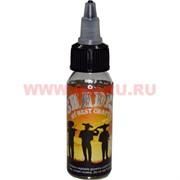Жидкость Shades 30 мл 0 мг «El Exotico» (США)