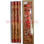 Благовония Сандал (Китай), цена за 3 упаковки