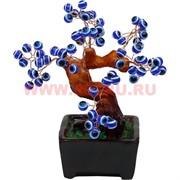 Дерево счастья от сглаза (HN-722) 15 см