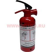 Зажигалка газовая «Огнетушитель»