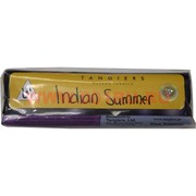 "Табак для кальяна Tangiers (США) ""Indian Summer"" 250 гр"