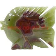 Рыба из оникса 8 см (4 дюйма)