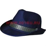 """Прикол """"Шляпа Мужская""""  (3 цвета)"""