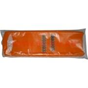 Овощерезка пластмасса (корейская морковь и т.д.)