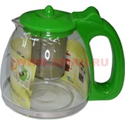 Заварочный чайник 1 л
