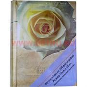 "Фотоальбом на 200 фото 10х15, ""цветы"" 12 шт\кор"