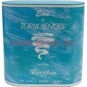 """Духи Turbulences """"Revillon"""" 7,5 мл женские"""
