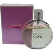 """Парфюмированная вода Chanel """"Chance eau fraiche"""" 100мл женская"""
