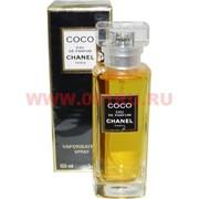 """Парфюмированная вода Chanel """"Coco"""" 100мл женская"""