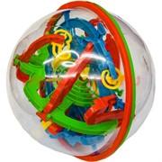 """Игрушка """"Волшебный шар"""" большая Magical Intellect Ball"""