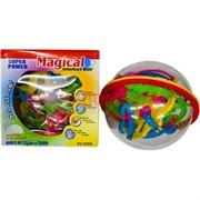 "Игрушка ""Волшебный шар"" малая Magical Intellect Ball"