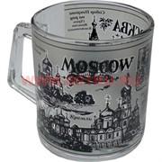 """Кружка """"Москва"""""""