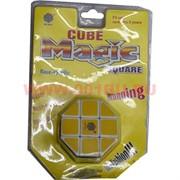 Игрушка кубик головоломка Magic Square