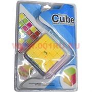 Игрушка кубик головоломка 5x5 Magic Cube