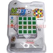 Игрушка кубик головоломка 5x5 Magic Cube Square (B253)