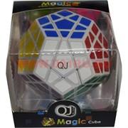 Игрушка кубик головоломка многогранник The Cube