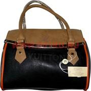 Сумка женская Loui Vuitton (68851)