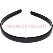 Ободок для волос пластмассовый (CJ-1425) цена за 12 шт