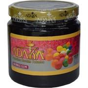 "Табак для кальяна Adalya 1 кг ""Bubble Gum"" (Бабл Гам Адалия) Турция"