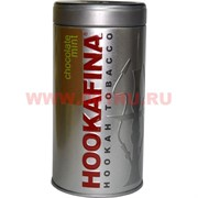 Hookafina «Chocolate Mint» 250 гр табак для кальяна Хукафина Hookah Tobacco