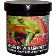 """Табак для кальяна Nirvana Dokha 250 гр """"Frog In A Blender"""" лягушка в блендере доха нирвана"""