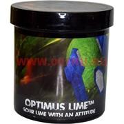 "Табак для кальяна Nirvana Dokha 250 гр ""Optimus Lime"" лайм доха нирвана"
