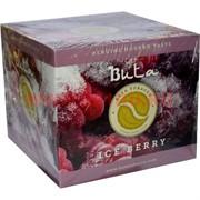Buta «Ice Berry» 1 кг табак для кальяна бута замороженные ягоды