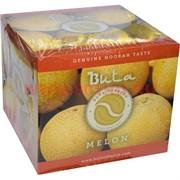Buta «Melon» 1 кг табак для кальяна бута дыня