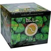 Buta «Mint» 1 кг табак для кальяна бута мята