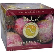 Buta «Maracuya» 1 кг табак для кальяна бута маракуйя