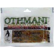 Табак для кальяна Othmani 100 гр «Ice Bon Bon»