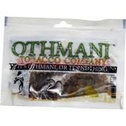 Табак для кальяна Othmani 100 гр «Citrus O.D.»