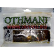 Табак для кальяна Othmani 100 гр «Frank We Tank»