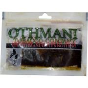 Табак для кальяна Othmani 100 гр «Ants In My Head»