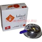 Калауд Alfa XL для большой чаши и грейпфрута