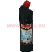 """Чистящее средство для туалета """"Sanitol"""""""