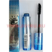 "Тушь Bourjois Volume Clubbing ""Disco Blue"" 11 мл (синяя)"