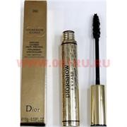"Тушь Christian Dior ""Diorshow Iconic 090"" 15 гр"