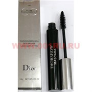 "Тушь Christian Dior ""Ultra Lengthening 190"" 10 гр"