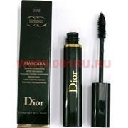 "Тушь Christian Dior ""Diorshow Unlimited 098"" 10 мл"