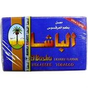 Табак для кальяна Nakhla «Лакрица» 50 гр (Нахла Licorice Molasses)