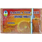 Табак для кальяна El Nakhla 250 гр «Orange» Duty Free (апельсин)