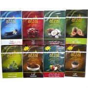 Табак для кальяна Afzal 50 гр в ассортименте (Индия)