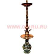 Кальян Khalil Mamoon «Princess» 90 см (кальян Халиль Мамун Принцесса)