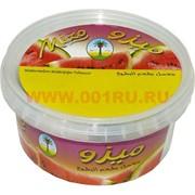 """Табак для кальяна Mizo Nakhla 250 гр """"Watermelon"""" (арбуз) Нахла Мизо"""