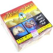 "Табак для кальяна Mizo Nakhla 250 гр ""Guava"" (Гуава) Нахла Мизо"